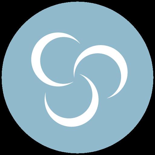 岡山の集客型ホームページ作成・Webデザイン|C3 Design.